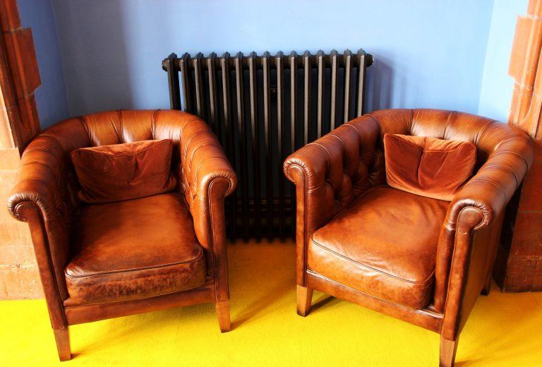 Quels sont les prix des différents modèles de fauteuils club ?